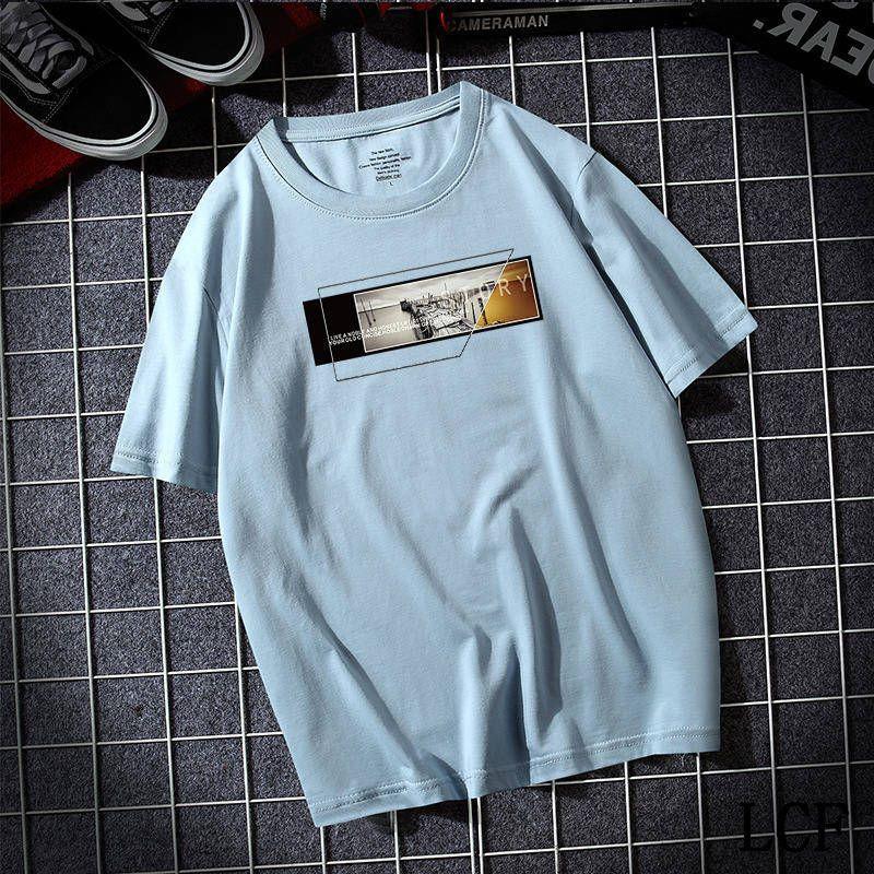 Free Shipping New Summer Fashion 3D Print Men T Shirt Novelty Funny Men Short Sleeve T-Shirt Causal Man Shirt Unisex Tees Top a-7
