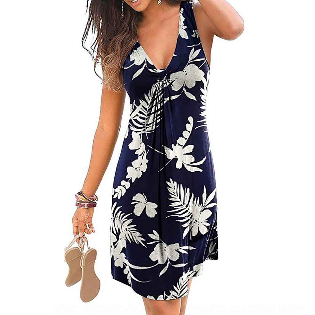 5 € Vestidos Ropa de mujer Vestidos Largo Maxi Vestido Lady Women039; S Vestidos de moda Vestido sexy de verano Vestido sin tirantes Women039; S coágulo ocasional