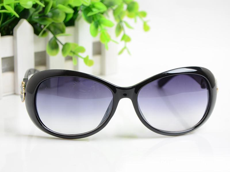 Popular Sunglasses for Fashion Siamese Sunglasses
