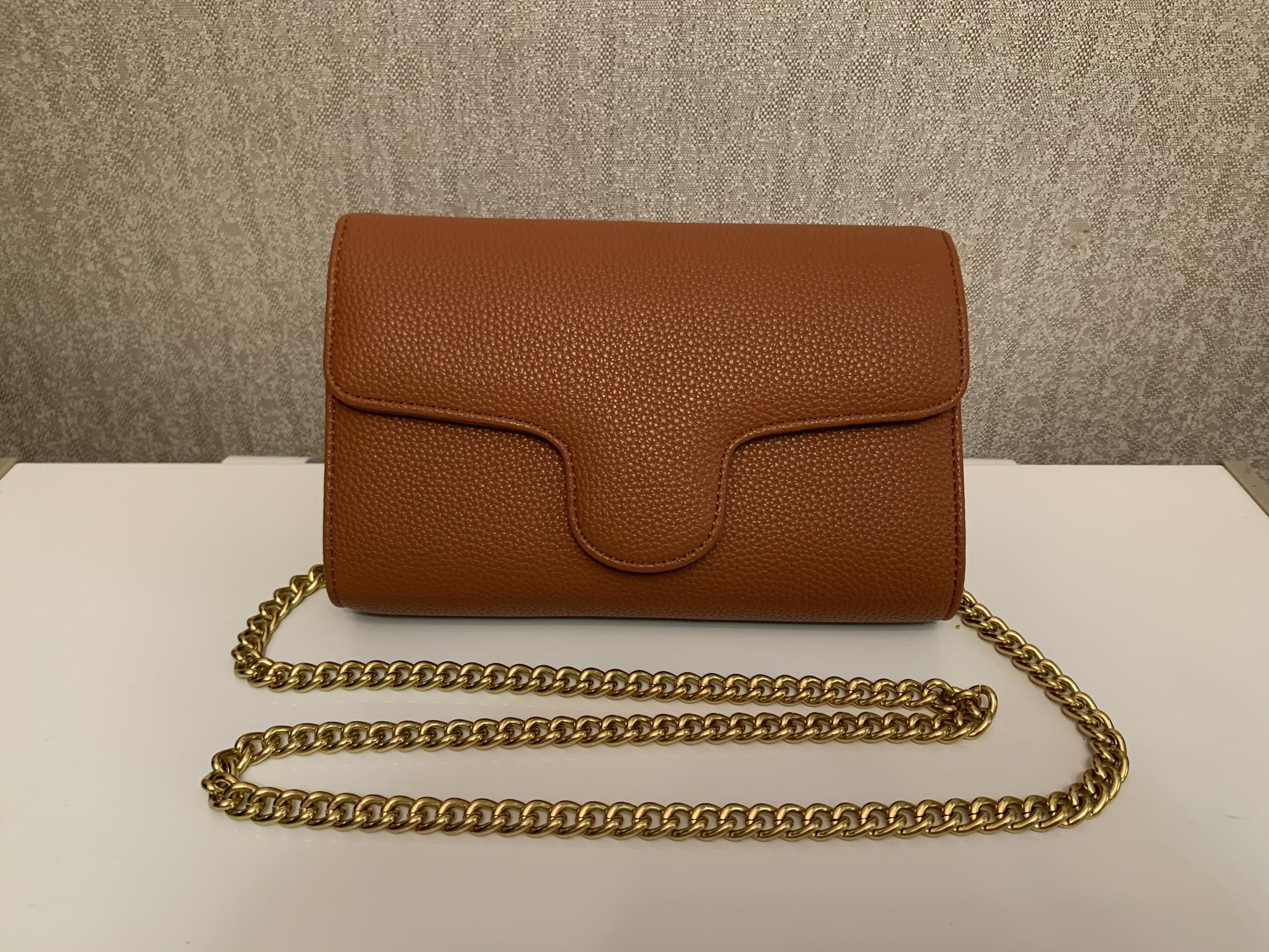 2021 Новые сумки женские кожаные кожаные цепи вечерняя сумка роскоши дизайнеры сумочка для женских сумки мода мешок сумка сумка