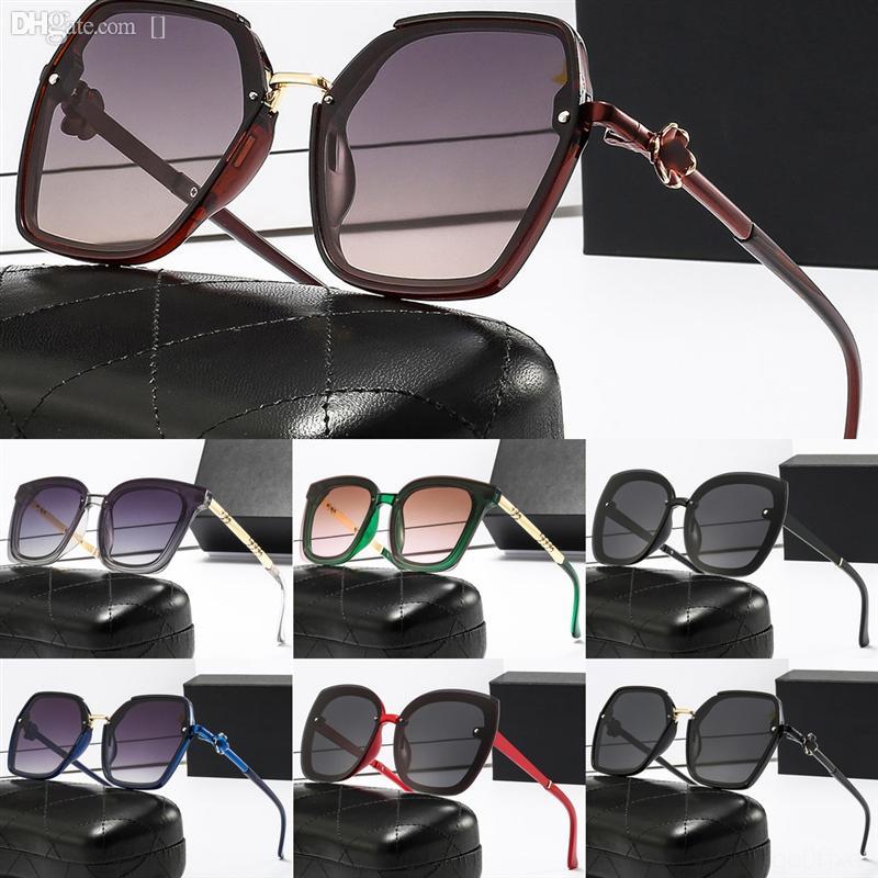 ONOW Homens Polarizer Pesca Driving Óculos CH ** EL Adulto Natural Homens De Madeira Moda Acessórios Óculos De Sol Óculos De Sol Mulheres Sunglasses