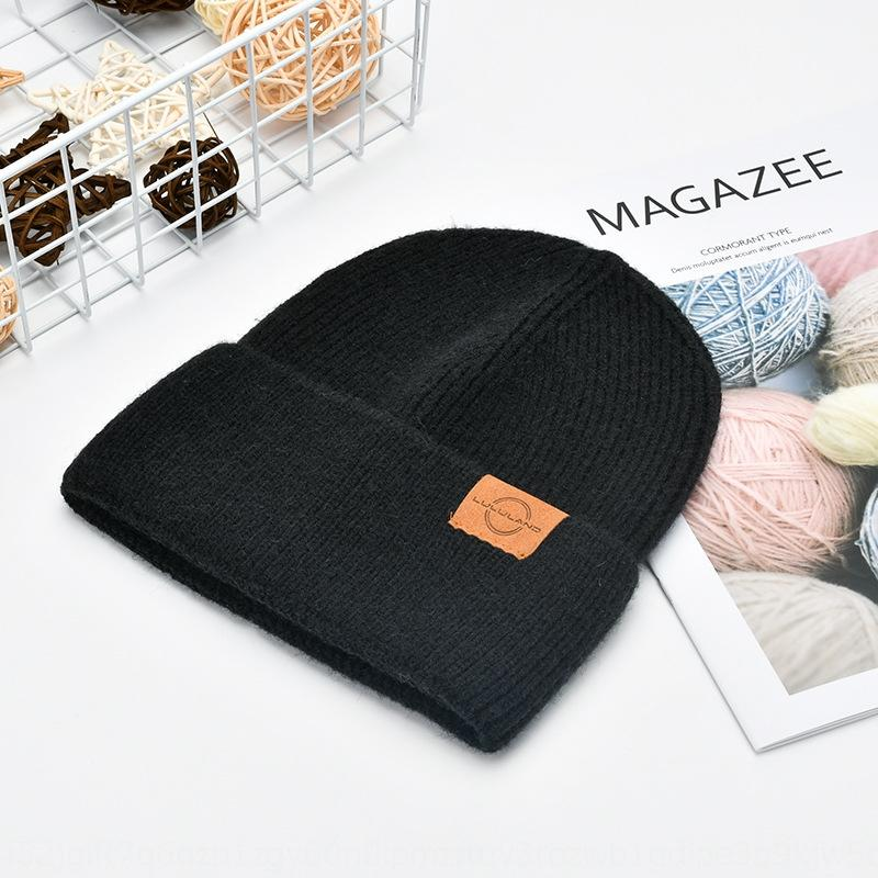 qWQF Gentle Man Felt Hat Fedora Fashion Classic Warm Wide Vintage No Belt Trilby Hombre Brim Lady Stylish Hat