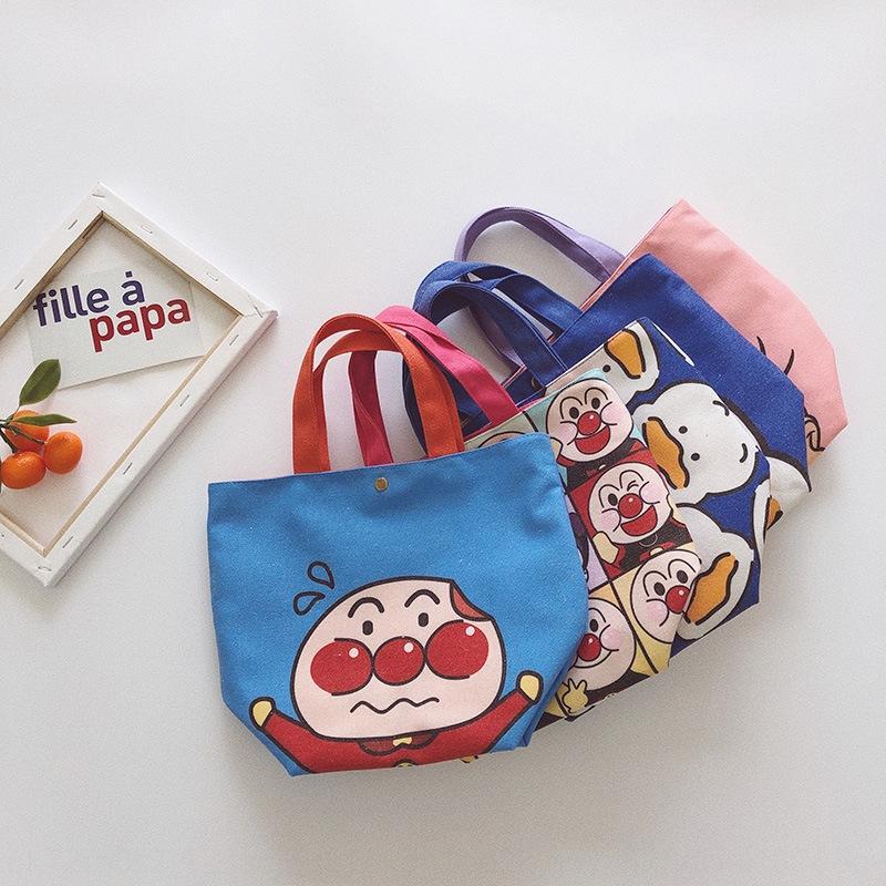 Wupj 2020 Enfants Princesse Dernières filles coréennes Mini sac à main Pourse PU Chaîne classique Sacs à bandoulière Enfants Sacs de pièces de Noël Cadeaux de Noël