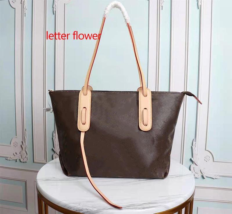Дизайнерская сумочка для плеч Pinksuago M40998 материал новый кошелек продаж моды Crossbody Hot 2021 сумочка холст сумки женщин RGJPS