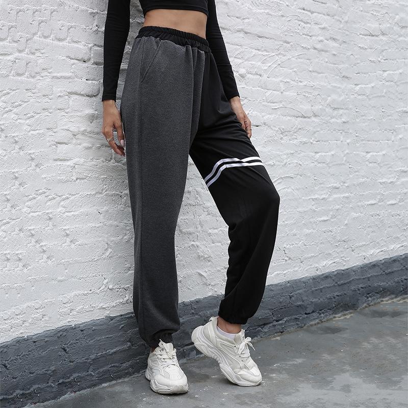 lvje ascensor honeycomb estampado de hilos funciona fuera leggings moda deporte colmena mujeres desgaste activo ropa fitness capris digital colillas de yoga pantalones
