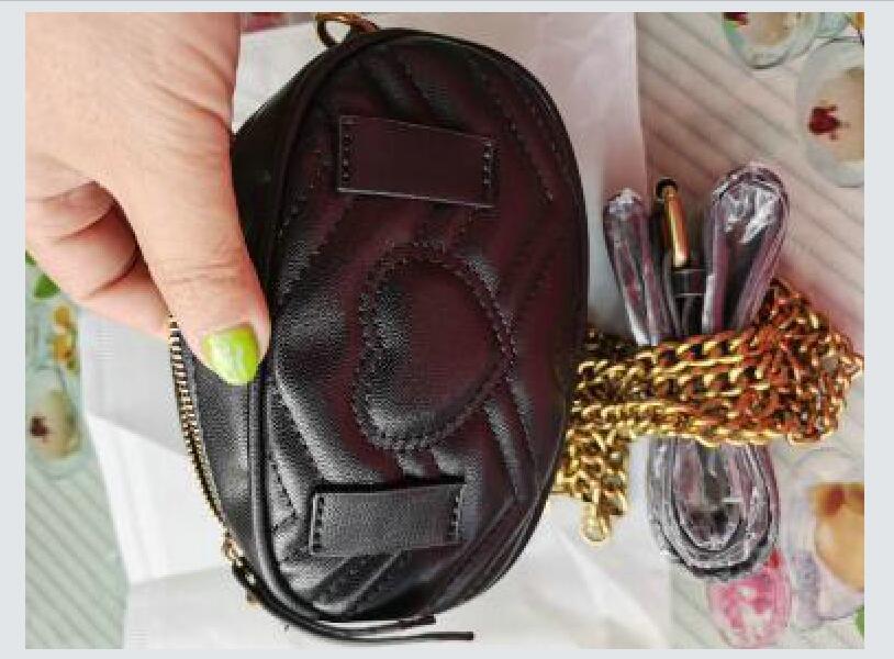 Бесплатные сумки 5juy Женщины талии кожаные Доставка Кошелек сумка мессенджера сумка сундук пакеты сумки женские чистые кродворки цвет мода талафа