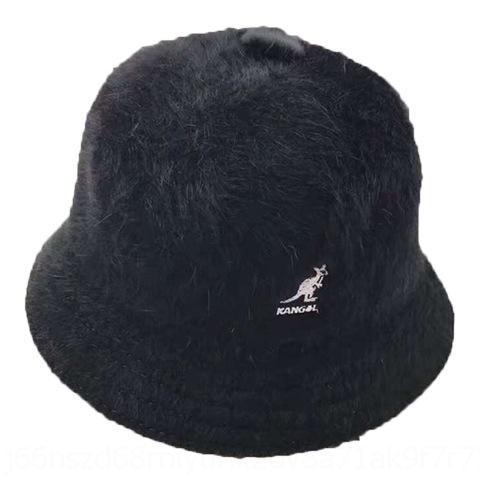 7F4V Cap Cap CP CP Компания Kangaroo PP CAP Женщины Мужчины Классические Классические Классические Kangol Шляпа Повседневная Спорт Открытый Регулируемый CP Компания Бейсбол Мода ЮНИС