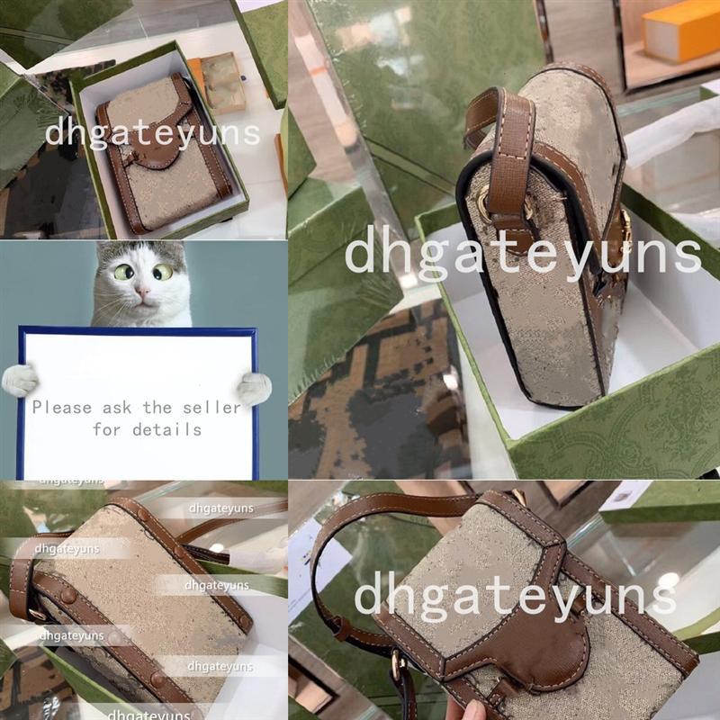 Ijkyz Handbag Pequeña Marc Famosa Cámara Snapsshot Bag Designer Good Luxury Bolsos Diseñador Marca DHGATEYUNS FACTCIÓN CALETE CALIDAD DEL CWCB