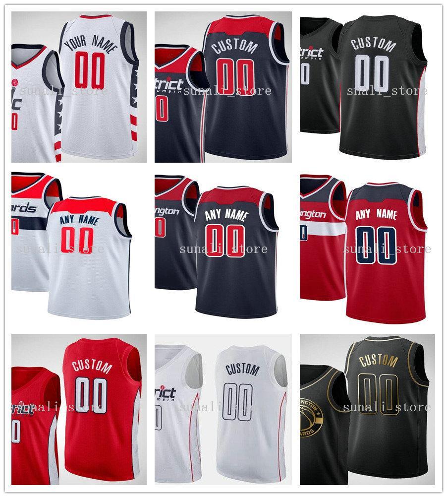 draft pick jerseys