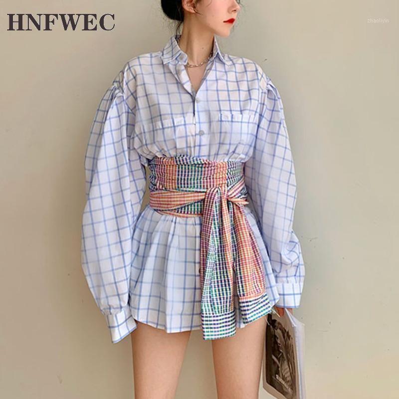 HiT Color Splide Рубашка для женских отводов с длинным рукавом.