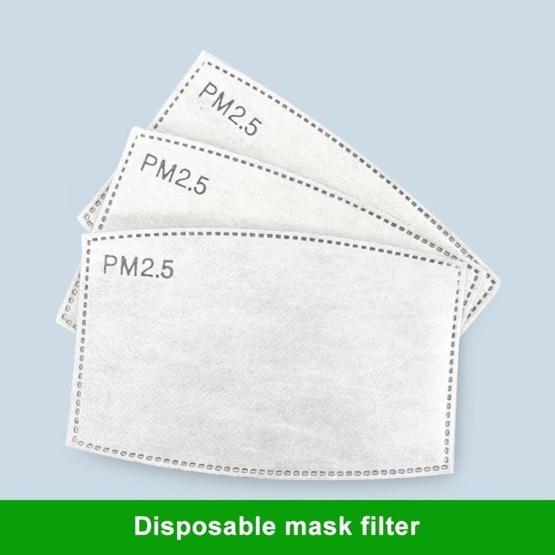PM2.5 Bodhehigh Quality 2021Respiratore Polvere Bocca Face Mask Commercio all'ingrosso smog inquinamento atmosferico lavabile BEU5