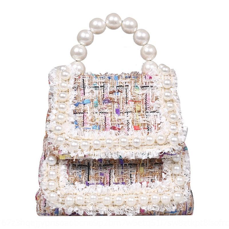 G41Q сумка для детей039; S мини сумочка Crossbody милый блесток бабочка сумки для детей для детей цепи кошелек сцепления 2020 корейский