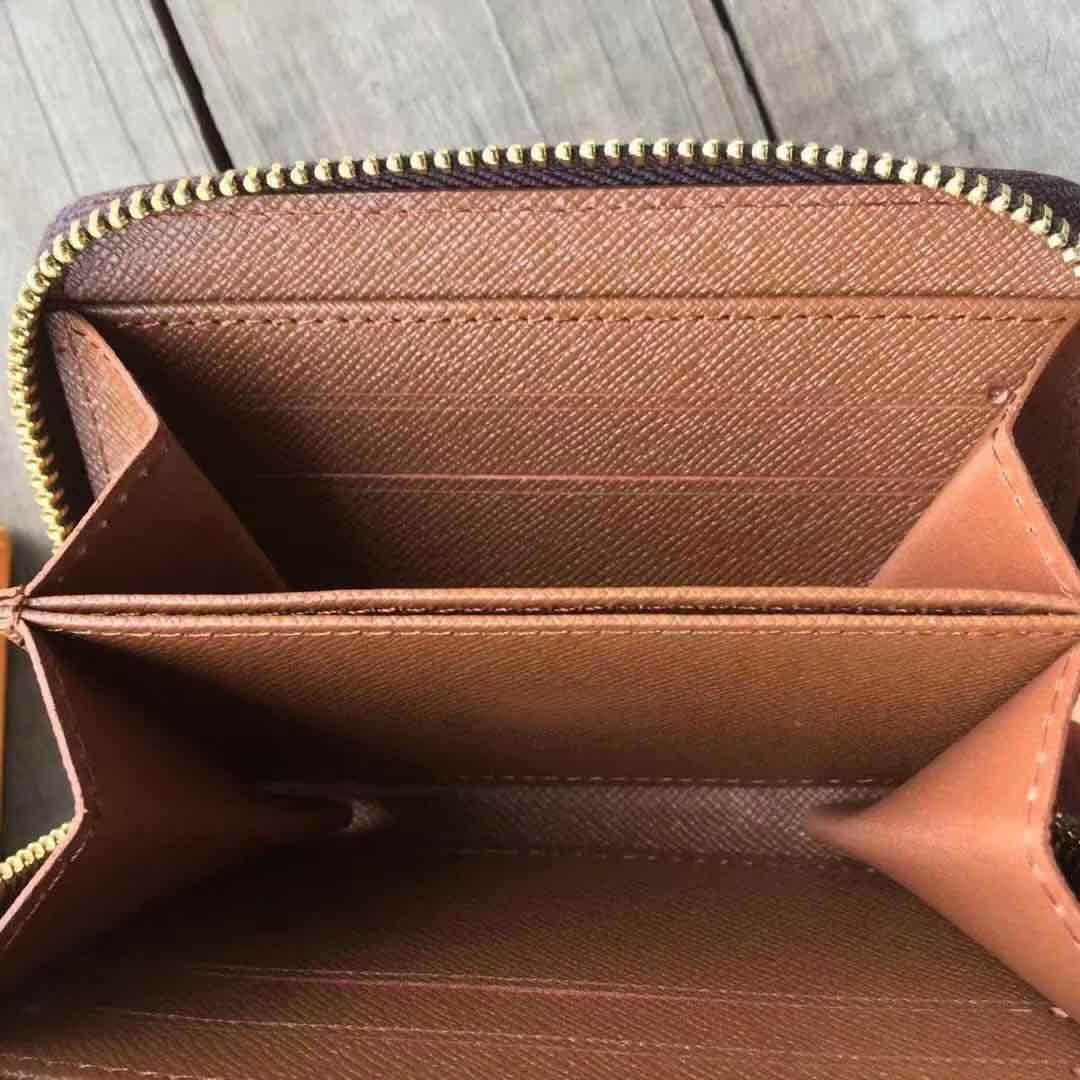 الرجال عالية الجلود محفظة 2020 الرجال المرأة الجلود عملة محفظة للرجال محفظة قصيرة محفظة الرجال مصغرة محفظة مع البرتقال مربع الغبار حقيبة فتاة متابعة
