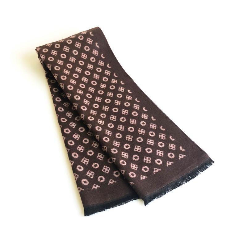 패션 남자 여성 겨울 스카프 독특한 디자인 캐시미어 Viscose 스카프 숄 풀라로드 옴므 부드러운 따뜻한 두건 넥 스카프
