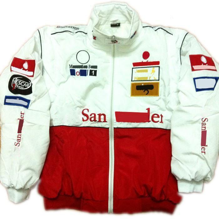 Chaqueta de traje de carreras de motocicletas para hombre y mujer mejor vendida Capa de jinete de motocicleta Abrigo de algodón Abrigo de algodón e invierno Traje de herramientas