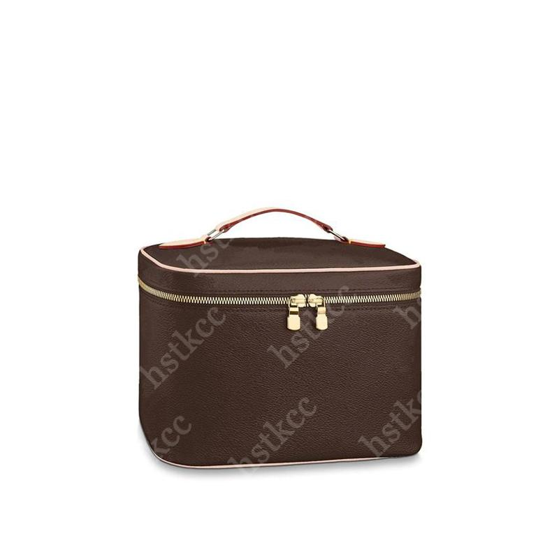 العلامة التجارية المكياج المنظم شعرت إدراج حقيبة لحقيبة حقيبة السفر الداخلية محفظة أكياس مستحضرات التجميل المحمولة تناسب مختلف أكياس العلامة التجارية 11