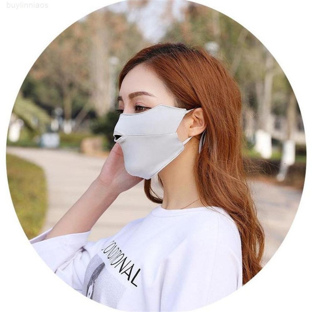 Ağız Maskesi Anti Toz Solunum Maskeleri Yüz İnce Nefes Maskesi Koruyun Erkekler Kadınlar Için Unisex Yetişkin Sıcak Satış JH H
