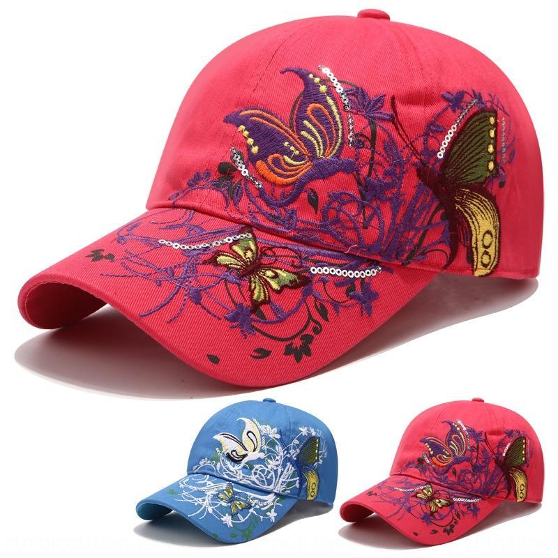 OASN роскошный дизайнер высококачественный черный жизненный вариант бейсболка вышивка для мужчин женские костные снимки шляпа папа хмель хип гаррос шапка
