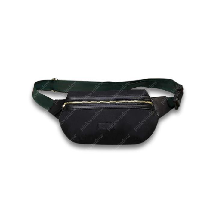 Tasche Bags Luxurys Designers Bags Tasche Damentaschen Designer Umhängetasche Tasche