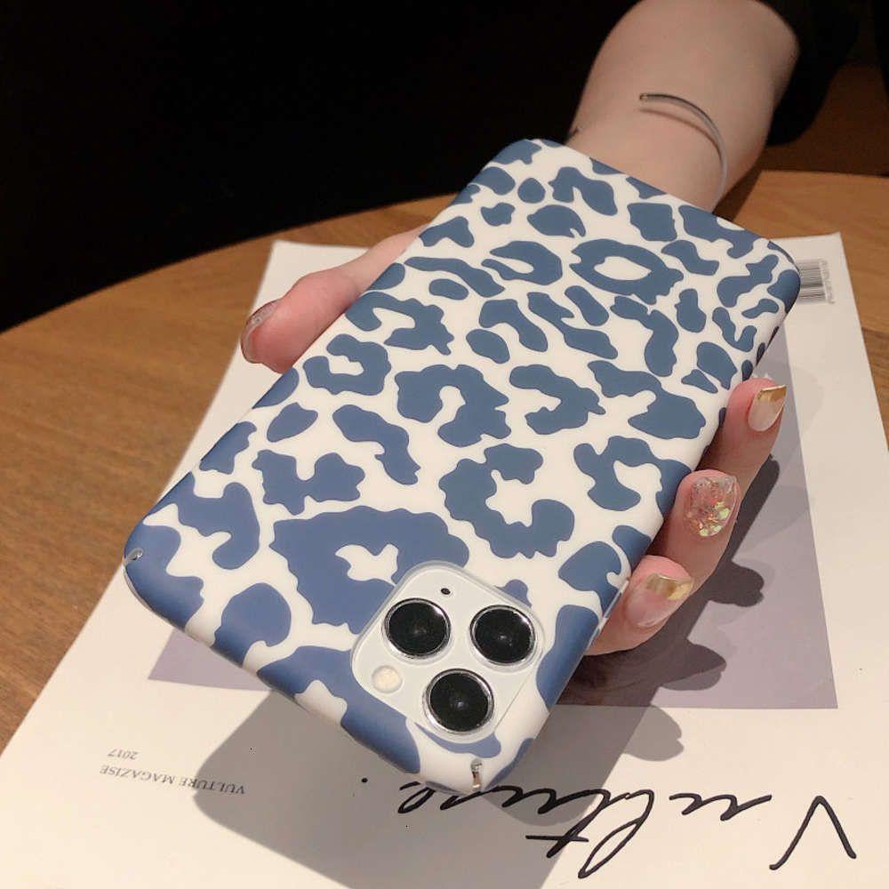 Blaue Leopard XR-Hülle-VIP 12 net rot-Ins-Persönlichkeit 11Promax Matt-Hartfall 6Splus ultra dünn x / xs All Inclusive Fall-Proof 7p / 8p