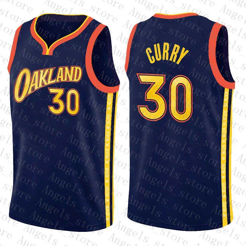 Stephen 30 Curry Golden StateGuerreiroJersey Dwyane 3 Wade Lebron 23 James Luka 77 Jersey Doncic 2020 2021 Novo
