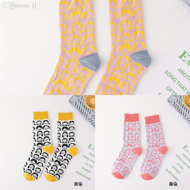 6iP New sock Mens Socks Japanese 23 Autumn and Winter Designer Men Sock Mesh Casual Socks Mens Designer Sport Breathable Teenager Boat