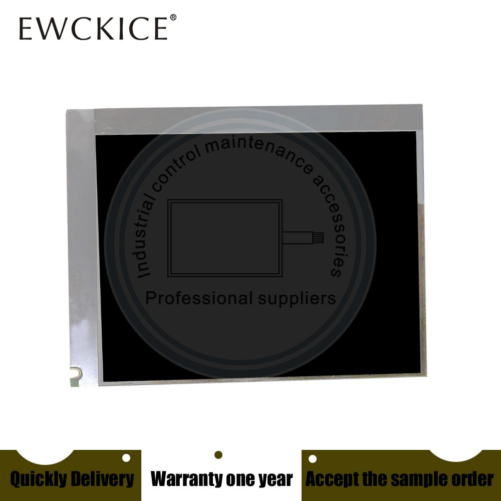 Original NEW TP-RC5-1 PLC HMI LCD-Monitor Industrie Liquid Crystal Display