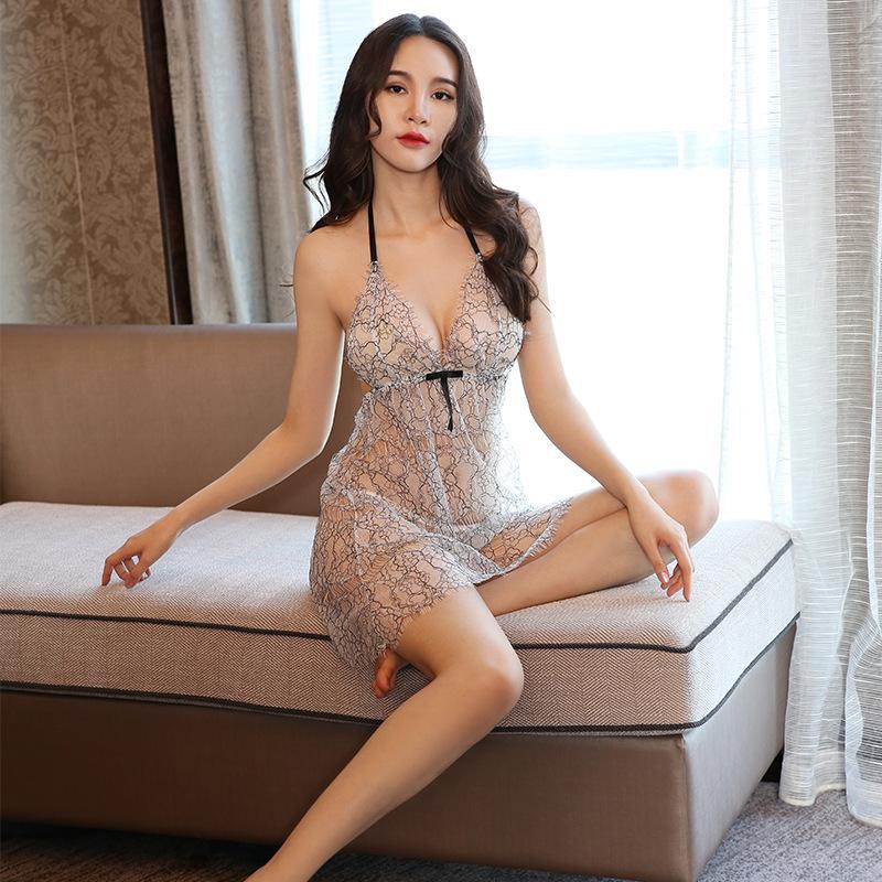 Femme lingeries dentelle femmes sexy lingerie bodysuit lingerie lingerie lingeries mujer ropa intérieur sexy sexy sous-vêtements d'été sexy