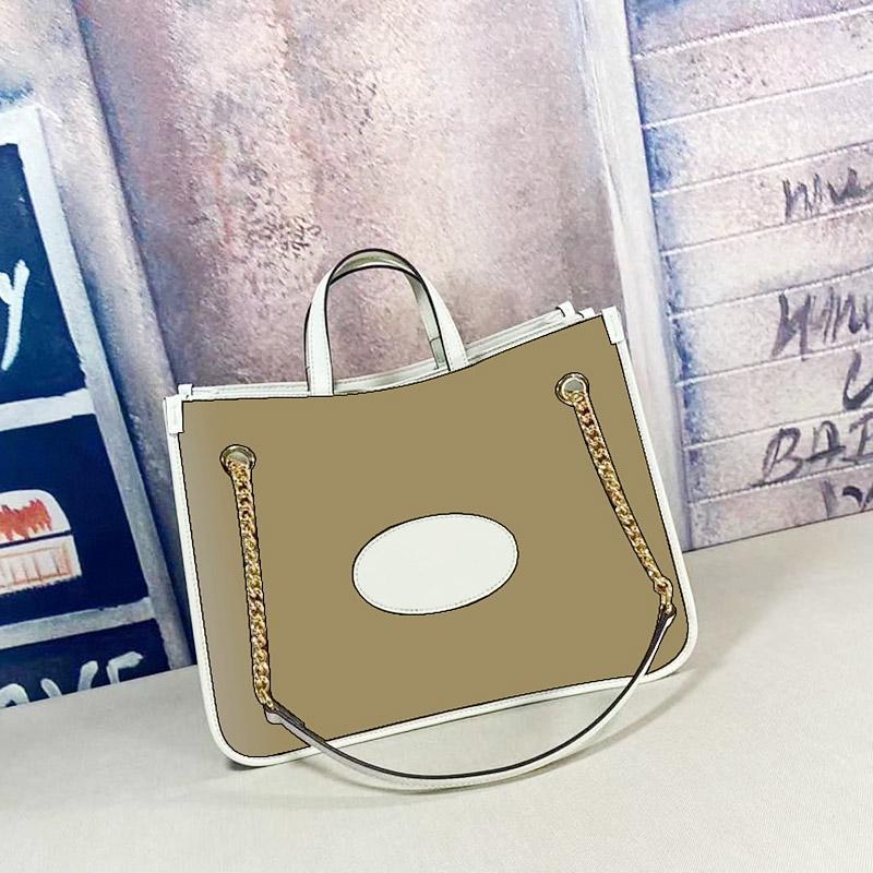 Crossbody женские кошельки маленький Duffle 2020 люкс Горячие мешки сумки дизайнеры сумки роскоши дизайнеры Jaogb Aapho FBOVP