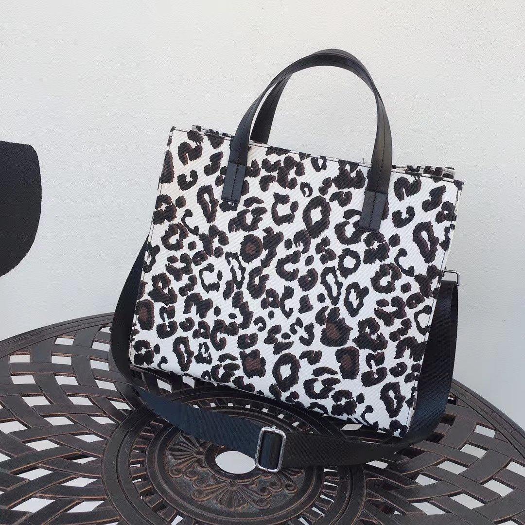 SSW007 Wholesale Backpack Fashion Men Women Backpack Travel Bags Stylish Bookbag Shoulder BagsBack pack 467 HBP 40005