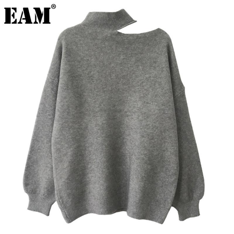 [EAM] Негр. Большой размер