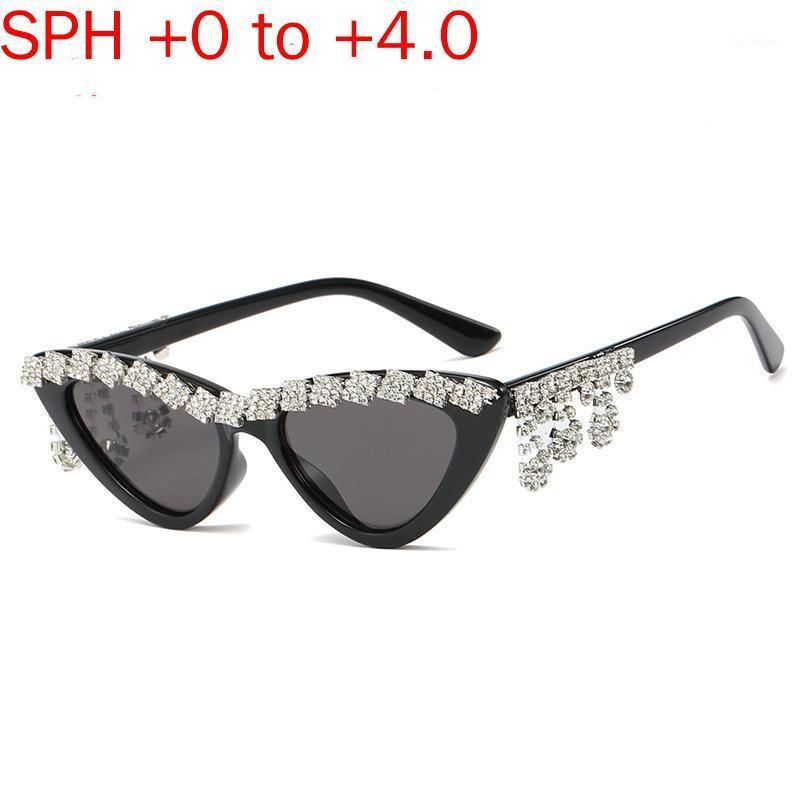 Женские бифокальные многофокальные очки для чтения Пресбиопия Heavlasses Heaglasses Вид на далеких очках для женщин для женщин для женщин NX1