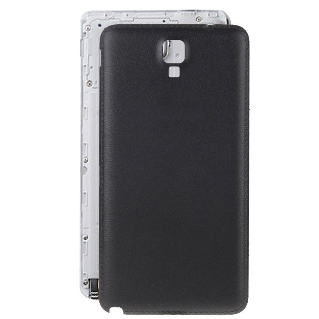 Couverture arrière de la batterie pour Galaxy Note 3 Neo N7505