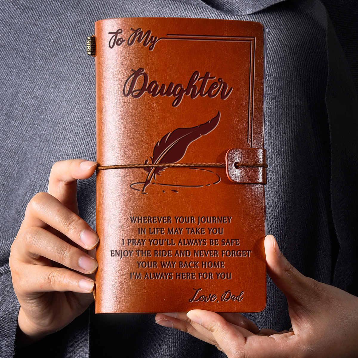 Manuale di cuoio dell'ingrosso personalizzato Business Notes Personalizzazione Personalizzazione Personalizzazione del notebook per notebook