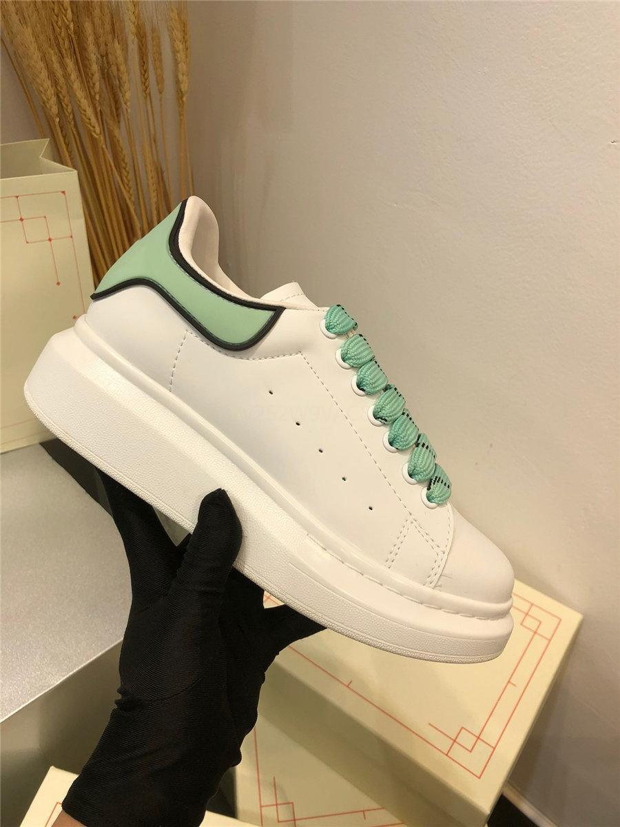 Мужские туфли вулканизированные низкие туфли Холст кроссовки мужчин Случайные квартиры мокасины мужской обувь Tenis осень модный # 646666666