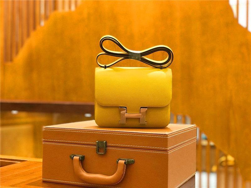 Cheap модные сумки прямые женщины конденсантная сумка xmas идея школа вечер талия покупки функциональные оригинальные сумки багажники подлинный