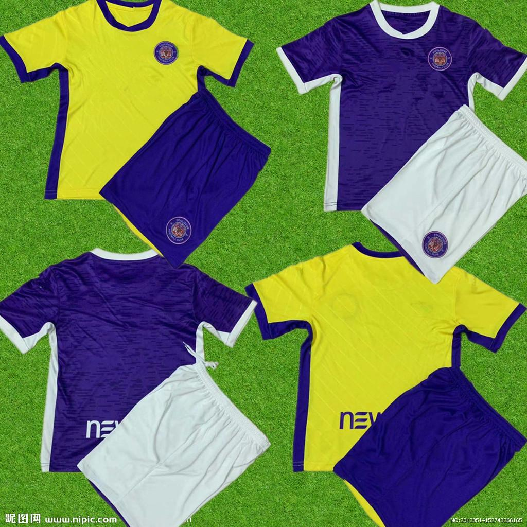 Toulouse FC soccer jersey 2020 2021 kids maillot de foot Home Away Rhys Healey Anriste Bayo Spierings Adli Men kits football shirts Uniforms
