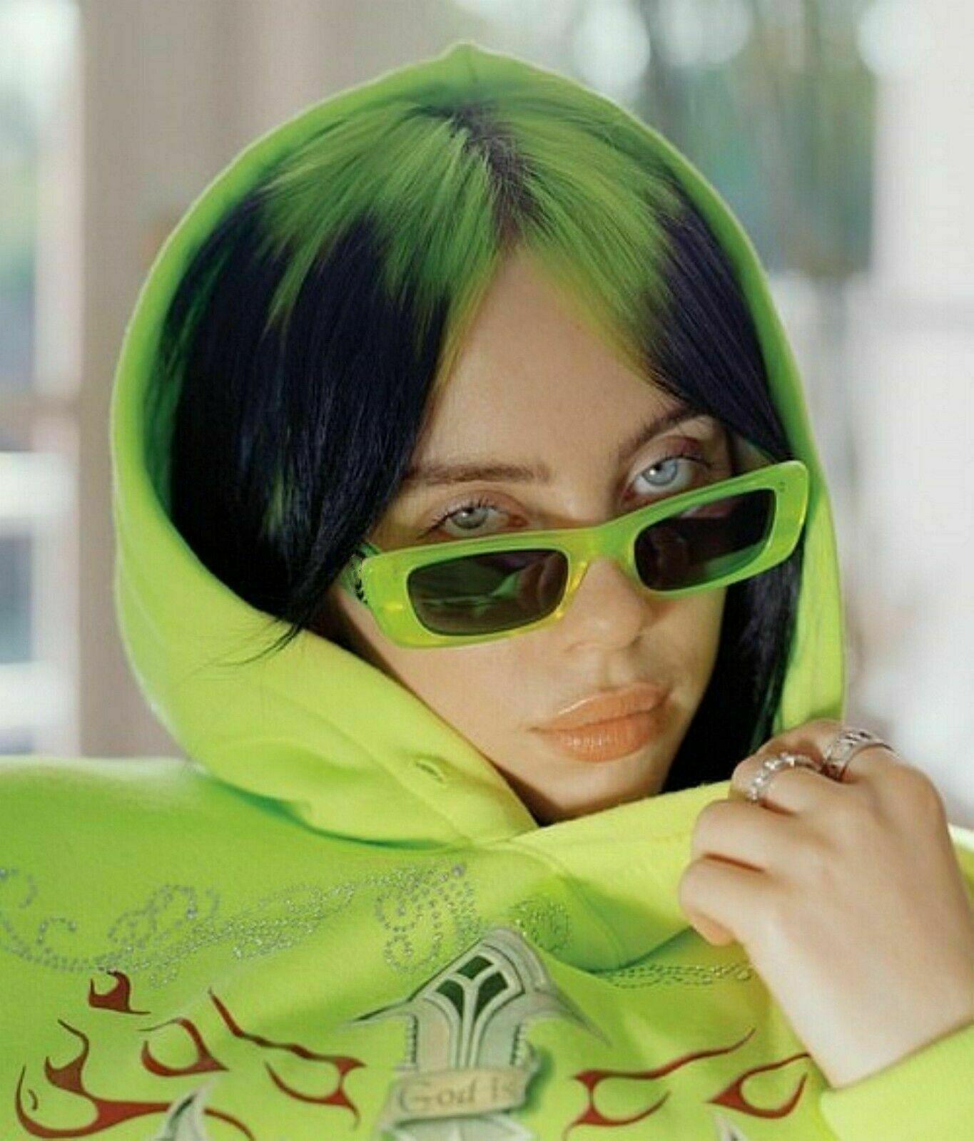 편광 0516 여성을위한 선글라스 특별 UV 보호 여성 디자이너 빈티지 작은 사각형 프레임 6952S 유니섹스 선글라스 최고 품질