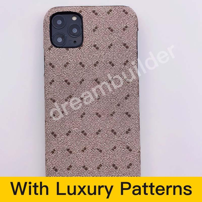 Top Mode Telefon Hüllen für iPhone 12 PRO max 12 11 XR xs MAX 7/8 Plus PU-Leder Telefon Bienenbiene für Samsung S20 S10 plus Anmerkung 20P 10plus