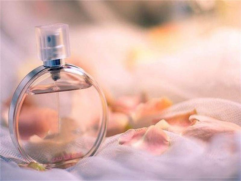 Популярный розовые шансы EDT аромат для девушки 100 мл очаровательного запаха духов, длящихся долгое время натурального