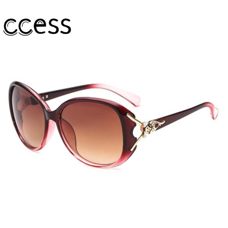 Sunglasses Style Trending Driving Womens Eyewear Sun Elegant Fashion Female Polarized Glasses Brand Designer 2020 Unique Pufro