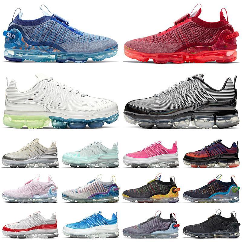 vapormax 2020 vapor max 360 shoes наружная мужская женская обувь fashion 360s 2020s мужские женские кроссовки luxurys outdoor sports кроссовки