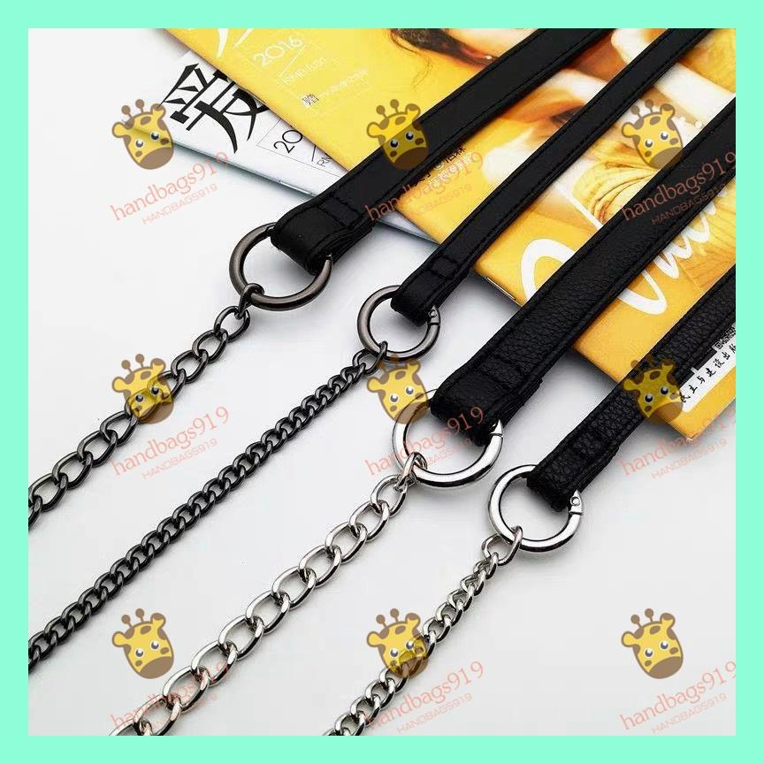 Other product price difference link Other product payment transportation link Other link, please contact customer service