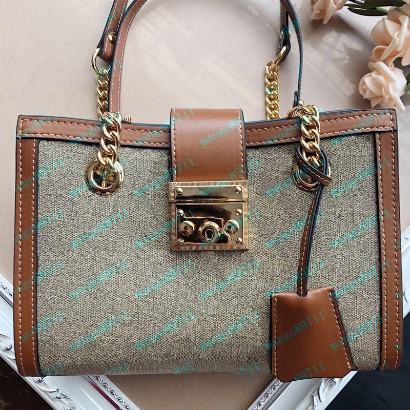 Bolsas de moda Mujer de cuero Totes Bolso Bolso Bolso Monedero Dama Bolsos Hombreras Venta al Por Mayor Mujeres Tote Wallet con Box Dustbag