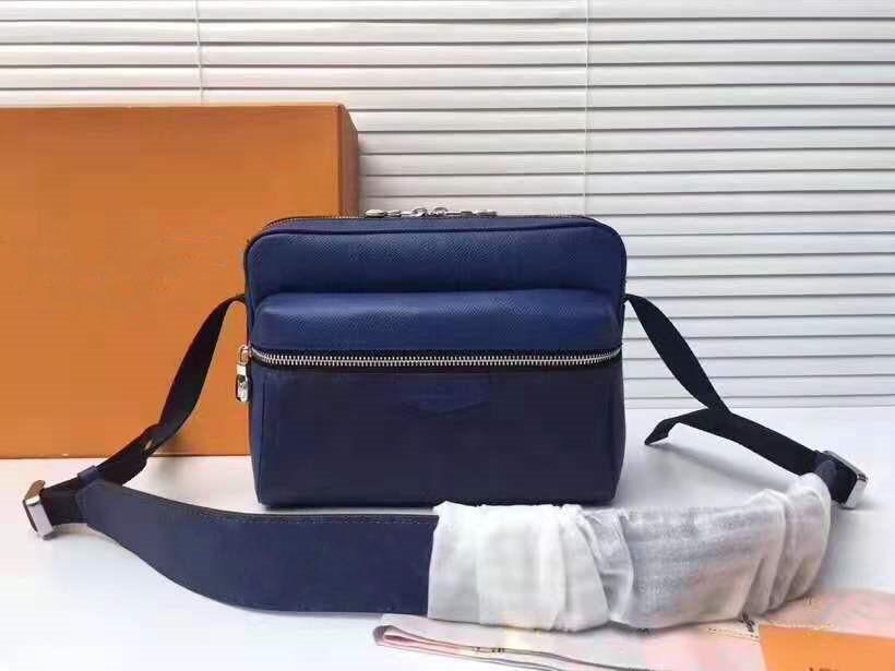 Freeship 2021 Ysiykiy Мужские сумки на плечо Дизайнеры Сумка Messenger Сумка Известные сумки поездки Портфель Cross Body Body