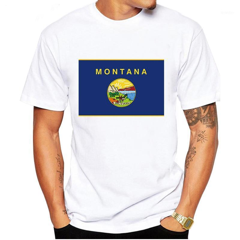 Luslos plus size homens camisetas redondo Pescoço casual t - shirts bandeira impresso masculino gráfico tees tops streetwear homme roupas1