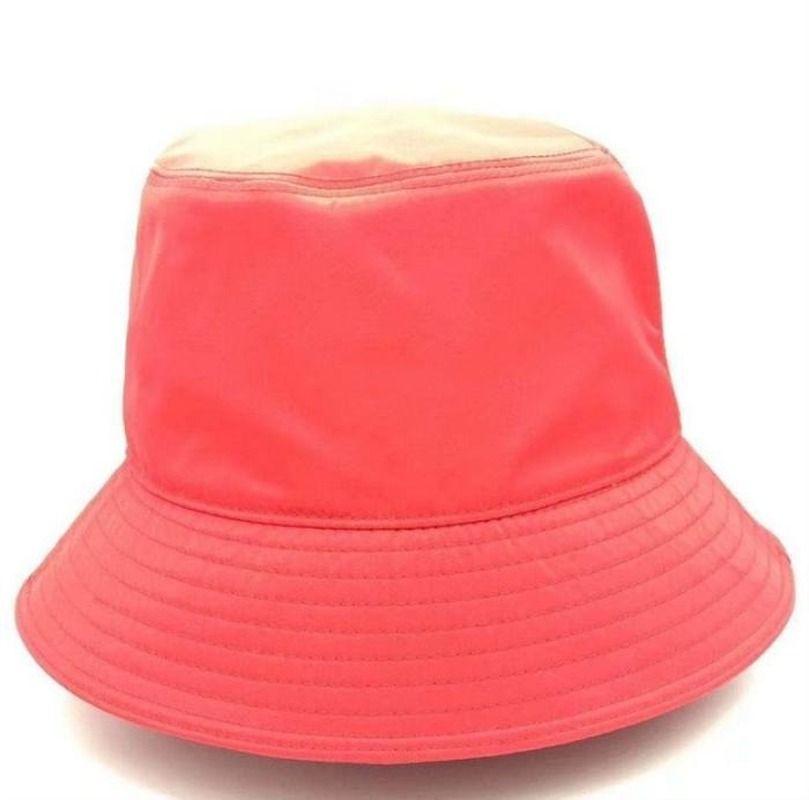 دلو قبعة قبعة قبعة للرجال امرأة casquette القبعات عالية الجودة قبعات الكرة القبعات