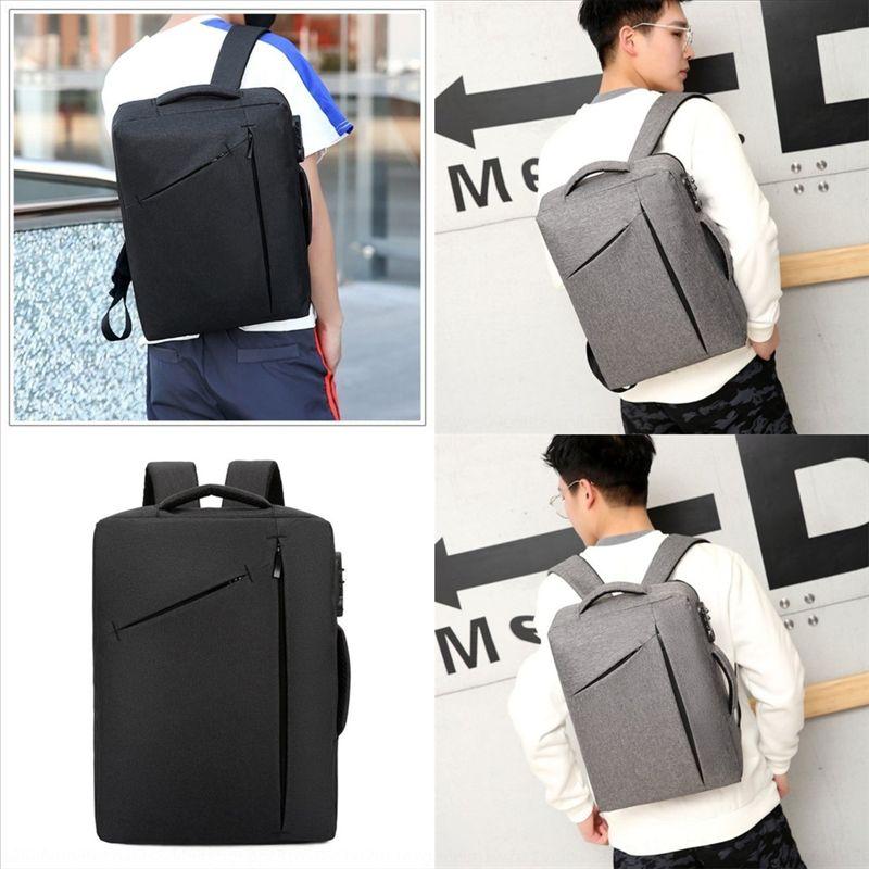 K8N мужчина женщина женщина сумка сумки сумки на плечо рюкзак ноутбук слинг оксфорд crossbody сундук на открытом воздухе водостойкий