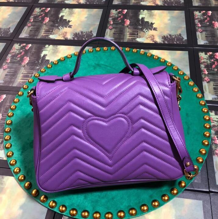 Mulheres Designer sacos Designers Marcas famosas Sylvie Luxurys Saco de luxo sacos de moda bolsas saco de cadeia ombro crossbody fedvd
