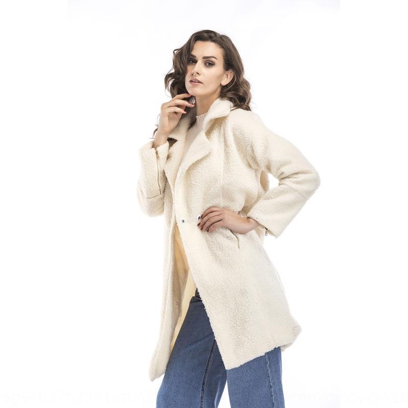 XPGS Cappotti di lusso pellicce Gilet Veste Donne039; s pelliccia di pelliccia con cappuccio gilet cappotto di alta qualità Faux gilet inverno moda giacca caldo donna soprabito